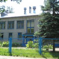 """МБДОУ """" Детский сад № 63 """"Яблонька"""""""