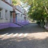 """МБДОУ """"Детский сад № 446"""""""