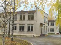 МБДОУ Детский сад № 133
