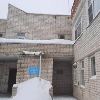 МБДОУ «Детский сад № 147»