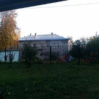 """МБДОУ """"Детский сад №277"""""""