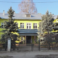 """МБДОУ """"Детский сад № 156"""""""