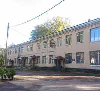 """МБДОУ """"Детский сад №313"""""""