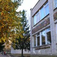 """МАДОУ """"Детский сад № 435"""""""