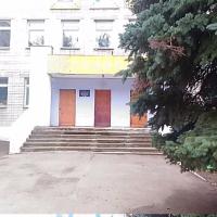 """МБДОУ """"Детский сад № 440"""""""