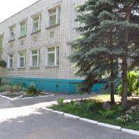 МАДОУ «Детский сад №385»